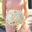 130x130 sq 1421281086308 larsen wedding 341