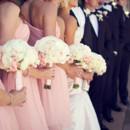 130x130 sq 1421281093063 larsen wedding 352