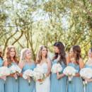 130x130 sq 1484331928953 camillenick.wedding 300