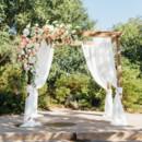 130x130 sq 1484331950628 camillenick.wedding 407