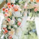 130x130 sq 1484331967597 camillenick.wedding 413