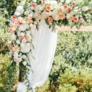 130x130 sq 1484331984342 camillenick.wedding 420