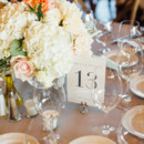 130x130 sq 1484332017771 camillenick.wedding 439