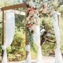 130x130 sq 1484332065175 camillenick.wedding 470