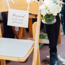 130x130 sq 1484332080611 camillenick.wedding 479