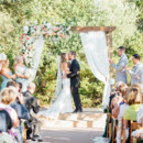 130x130 sq 1484332099245 camillenick.wedding 606