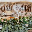 130x130 sq 1484332129190 camillenick.wedding 718