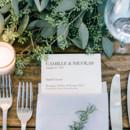 130x130 sq 1484332144099 camillenick.wedding 790