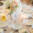 130x130 sq 1484332164714 camillenick.wedding 792