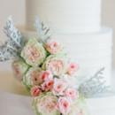130x130 sq 1484332181770 camillenick.wedding 795