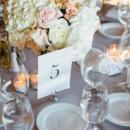 130x130 sq 1484332197507 camillenick.wedding 796