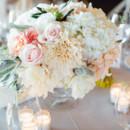 130x130 sq 1484332212703 camillenick.wedding 798