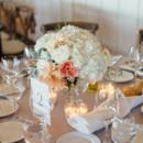 130x130 sq 1484332245969 camillenick.wedding 804