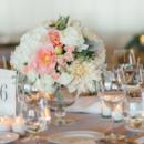 130x130 sq 1484332263852 camillenick.wedding 813