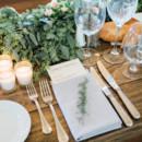 130x130 sq 1484332311836 camillenick.wedding 842