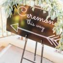 130x130 sq 1484332349928 camillenick.wedding 851