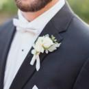 130x130 sq 1484332368926 camillenick.wedding 891