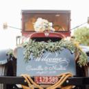 130x130 sq 1484332386348 camillenick.wedding 934