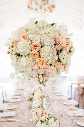 Cotati Wedding Florists Reviews For Florists