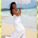 130x130 sq 1390595970363 parasol