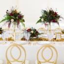 130x130 sq 1452198809498 tablescape  florals 1