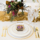 130x130 sq 1453748615713 tablescape  florals 15