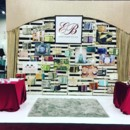 130x130 sq 1484340368902 eb booth