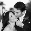130x130 sq 1201550868753 lillian ivan   wedding day 187x190