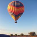 130x130 sq 1386030152824 balloon