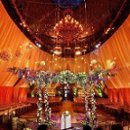 130x130 sq 1253806294187 weddingceremonydrapes