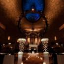 130x130 sq 1465498701283 ingwer wedding 3
