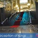 130x130 sq 1353647113638 king7
