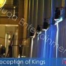 130x130 sq 1353647134136 king15