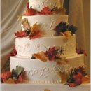 130x130_sq_1222868624650-autumncake(2)