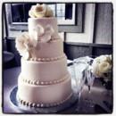 130x130 sq 1404757731487 cake