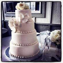 220x220 1404757731487 cake