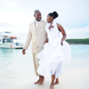 130x130 sq 1379630276628 antigua wedding photographer sandals resort