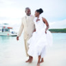 96x96 sq 1379630276628 antigua wedding photographer sandals resort