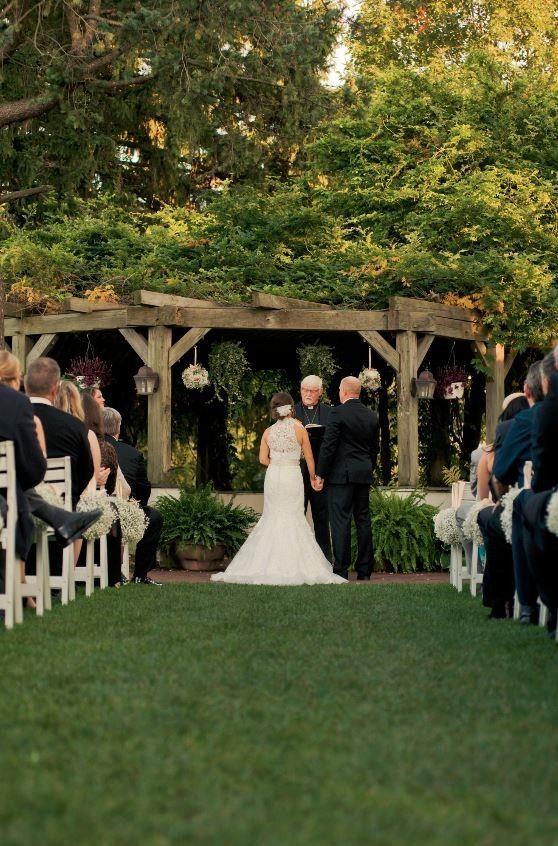 Detroit Wedding Venues - Reviews for 326 Venues