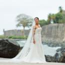 130x130_sq_1392162277048-015-wedding-by-chelsea-elizabeth-phot