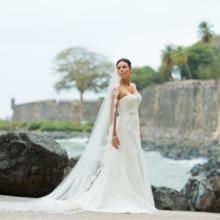 220x220 sq 1392162277048 015 wedding by chelsea elizabeth phot