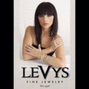 130x130 sq 1405436190883 levys fine jewelry