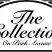 130x130 sq 1273777510845 thecollectionlogo