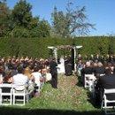 130x130 sq 1266003604490 weddingsx3037