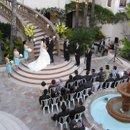 130x130 sq 1266003615490 weddingsx3025