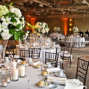 130x130_sq_1384290547694-heinz-history-center-wedding-reception-1