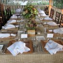 130x130 sq 1309549700351 outdoorwedding