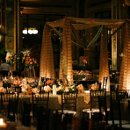 130x130 sq 1309549806226 pennsylvanianweddingsetup