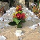 130x130 sq 1358278416713 dinnertable
