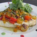 130x130 sq 1358279033082 mediterraneanchileanseabass